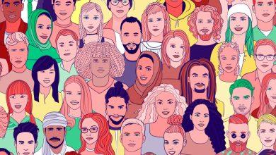 Photo of استخدام الذكاء الاصطناعي لتعزيز التنوع
