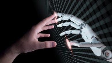 Photo of هل يمكننا حل «مشكلة الثقة» بالذكاء الاصطناعي؟