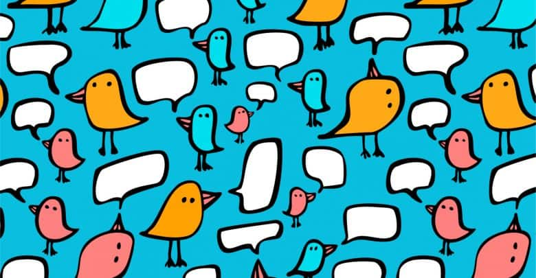 Photo of تويتر ليس غرفة الصدى التي نَظنُّها