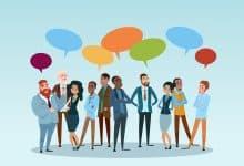 Photo of اشتقاق القيمة من المحادثات حول علامتكم التجارية