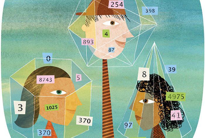 Photo of هل التعلّم العميق عامل تغيير في تحليلات التسويق؟