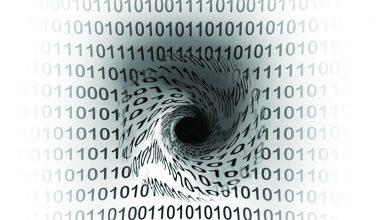 عقبات تسبب فشل مشاريع علم البيانات Data science